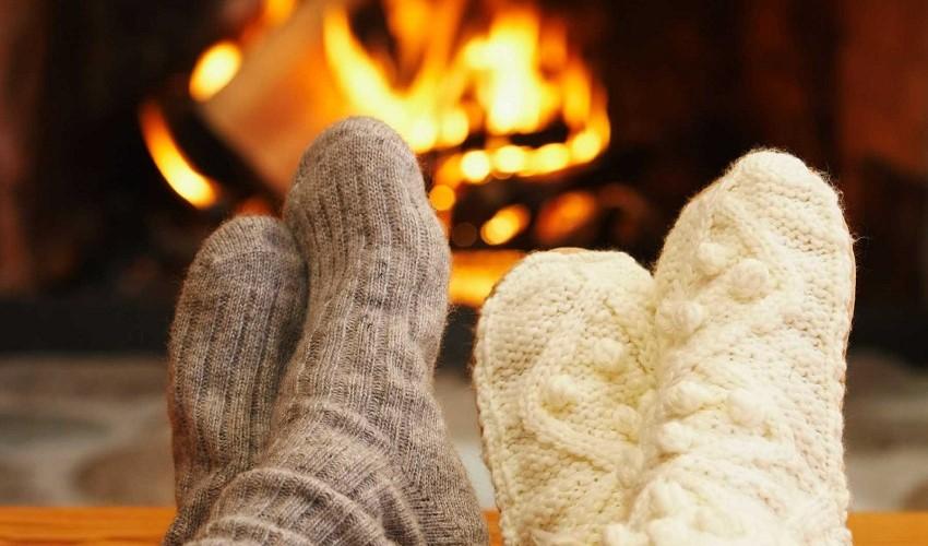 Носки21 - интернет магазин носков для каждого